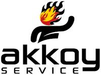 Akkoy Service Oy