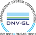 ISO_9001_OHSAS_18001_COL